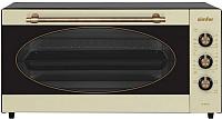 Ростер Simfer M 4016 -