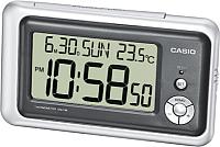 Настольные часы Casio DQ-748-8EF -