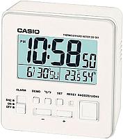 Настольные часы Casio DQ-981-7ER -