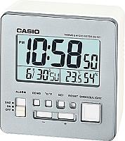 Настольные часы Casio DQ-981-8ER -