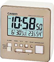 Настольные часы Casio DQ-981-9ER -