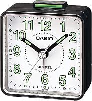 Настольные часы Casio TQ-140-1BEF -