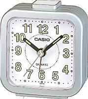 Настольные часы Casio TQ-141-8EF -