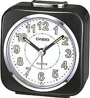 Настольные часы Casio TQ-143S-1EF -