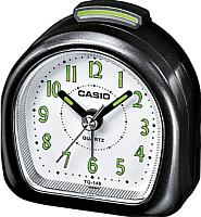 Настольные часы Casio TQ-148-1EF -