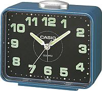 Настольные часы Casio TQ-218-2EF -