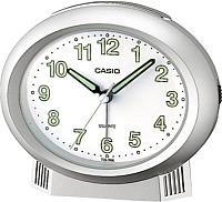 Настольные часы Casio TQ-266-8EF -