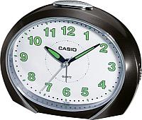 Настольные часы Casio TQ-269-1EF -