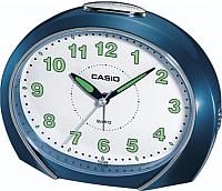 Настольные часы Casio TQ-269-2EF -