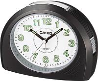 Настольные часы Casio TQ-358-1EF -