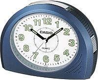 Настольные часы Casio TQ-358-2EF -
