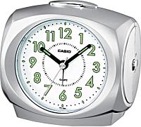 Настольные часы Casio TQ-368-8EF -
