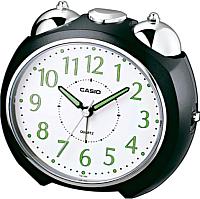 Настольные часы Casio TQ-369-1EF -
