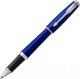Ручка-роллер Parker Urban 2016 Core Nightsky Blue CT T309 Fblack 1931589 -