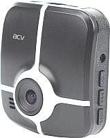 Автомобильный видеорегистратор ACV GQ116 -
