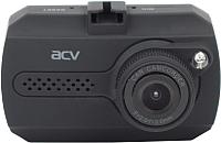 Автомобильный видеорегистратор ACV GQ117 -