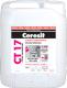 Грунтовка Ceresit CT 17 Super Concentrate (5л) -
