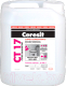 Грунтовка Ceresit CT 17 Super Concentrate (1л) -