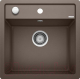 Мойка кухонная Blanco Dalago 5-F / 518536 -