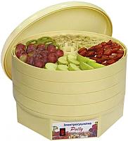 Сушилка для овощей и фруктов Polly Polly (разноцветный) -
