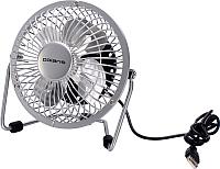 Вентилятор Polaris PUF 1012S -