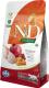 Корм для кошек Farmina N&D grain Free Pumpkin Quail & Pomegranate Adult (1.5кг) -