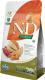 Корм для кошек Farmina N&D Grain Free Pumpkin Duck & Cantalupe Adult (1.5кг) -