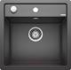 Мойка кухонная Blanco Dalago 5-F / 518530 -