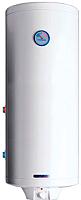 Накопительный водонагреватель Metalac Heatleader MB Inox 120 PKL R (левое подключение) -