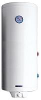 Накопительный водонагреватель Metalac Heatleader MB Inox 120 PKD R (правое подключение) -