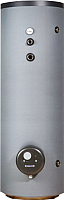 Проточно-накопительный водонагреватель Metalac Combi Pro WL 150 (левое подключение) -