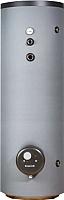 Проточно-накопительный водонагреватель Metalac Combi Pro WR 150 (правое подключение) -
