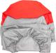 Чехол-накидка на сиденье ТрендБай 1174 -
