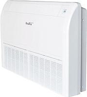 Сплит-система Ballu BLC_CF-36HN1 -