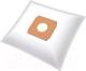 Комплект аксессуаров для пылесоса Worwo DMB 02 K -
