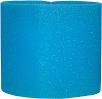 Фильтр для пылесоса Worwo FPP01 -