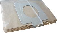 Комплект пылесборников для пылесоса Worwo M 01 -