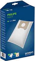 Комплект пылесборников для пылесоса Worwo PMB 01 K -