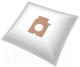 Комплект пылесборников для пылесоса Worwo PSMB 01 K -