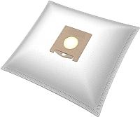 Комплект пылесборников для пылесоса Worwo SMB 01 LUZ40 -