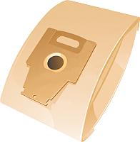 Комплект аксессуаров для пылесоса Neolux BS-03 -