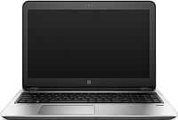 Ноутбук HP Probook 455 G4 (2UB78ES) -