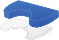 Комплект фильтров для пылесоса Neolux FSM-04 -