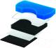Комплект фильтров для пылесоса Neolux FSM-05 -