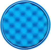Комплект фильтров для пылесоса Neolux FSM-21 -