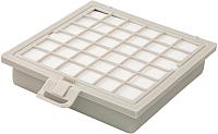 HEPA-фильтр для пылесоса Neolux HBS-02 -