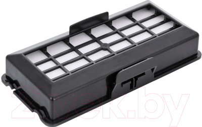 HEPA-фильтр для пылесоса Neolux HBS-07