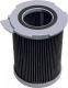 HEPA-фильтр для пылесоса Neolux HLG-02 -