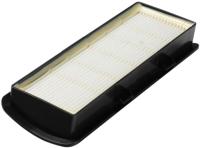 Фильтр для пылесоса Neolux HLG-69 -