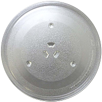 Тарелка для микроволновки Dr.Electro 95PM10 -
